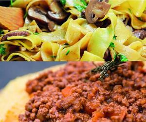 Da Codere, Parma in Festa e Serata in Baita