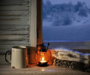 Codere Profumi d'Inverno