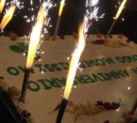 Speciale Anniversario Codere Gaming Hall Modernissimo