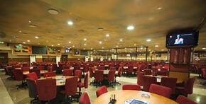 Codere Gaming Hall Royal Bingo