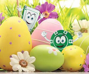 Da Codere, Pasqua di Gusto