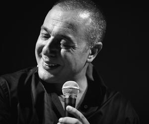 Federico Salvatore da Codere