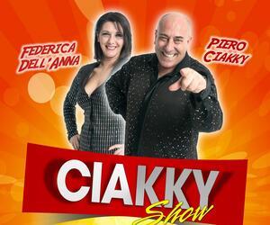 Ciakky Show