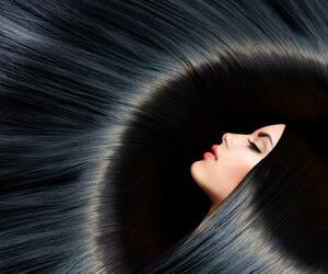 codereitalia it i-capelli-e-lautunno-n607 003