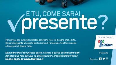 codereitalia it news_primo_piano 005