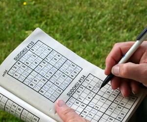 codereitalia it il-sudoku-n801 003