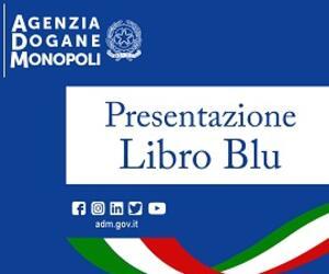 codereitalia it il-settore-del-gioco-legale-in-italia-n816 003