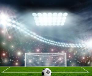 codereitalia it premier-league-manchester-city-arsenal-guardiola-n829 003