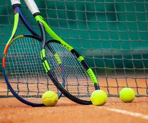 codereitalia it tennis-european-open-2020-n837 003