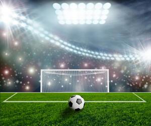 codereitalia it champions-league-manchester-united-paris-sant-germain-psg-pogba-neymar-mbappe-di-maria-champions-cup-n841 003