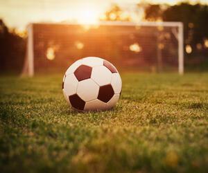 codereitalia it uefa-champions-league-2020-n847 003