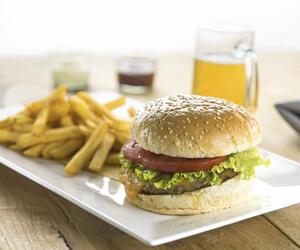 codereitalia it hamburger-n856 003