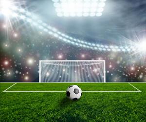 codereitalia it napoli-milan-big-match-8a-giornata-n873 003