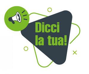 codereitalia it dicci-la-tua-n913 001
