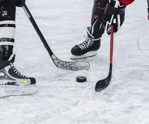 codereitalia it hockey-su-ghiaccio-n1004 003