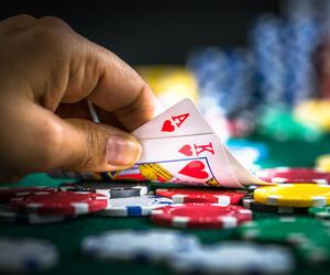 codereitalia it blackjack-n1030 003