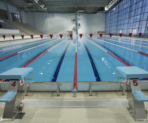 codereitalia it campionati-europei-di-nuoto-2021-n1048 003