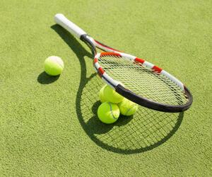 codereitalia it tennis-n1049 001