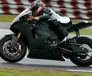codereitalia it moto-gp-francia--le-mans-n1053 003