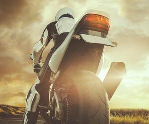 codereitalia it superbike-2021-n1060 001