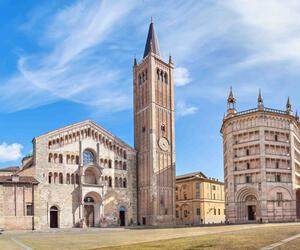 codereitalia it parma-capitale-della-cultura-202021-n1099 003