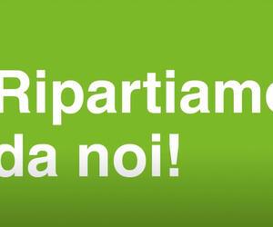 codereitalia it ripartiamo-da-noi-n1126 003