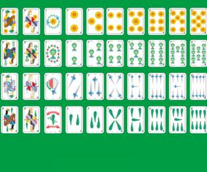 codereitalia it le-carte-da-gioco-napoletane-n1138 003