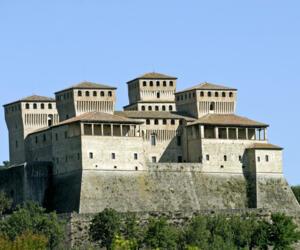 codereitalia it parma-i-castelli-del-ducato-n1151 003