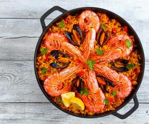 codereitalia it i-piatti-della-tradizione-spagnola-n1163 001