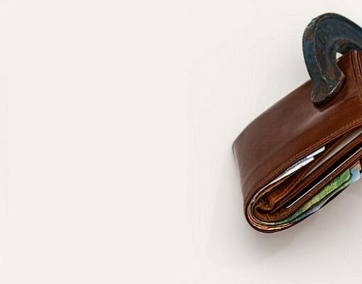 moneysurfers it blog 022