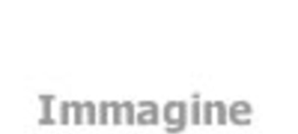moneysurfers it crolla-tutto-ecco-cosa-fare-a6270 008