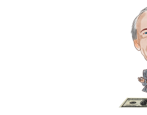 moneysurfers it blog 018