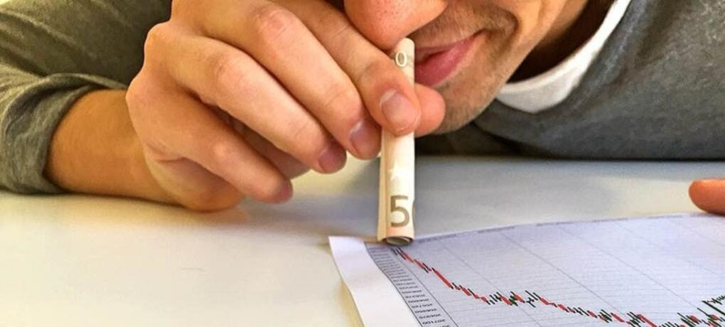 moneysurfers it trading-online-la-droga-che-nessuno-vuole-vietare-a6320 008