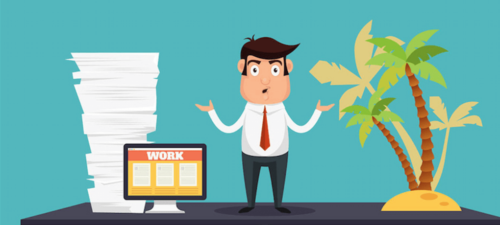 moneysurfers it lavoro-e-vacanza-insieme-il-futuro-si-chiama-workation-a12016 008