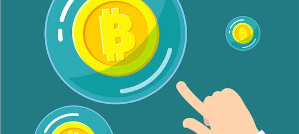 moneysurfers it decuplicare-i-soldi-col-bitcoin-e-davvero-possibile-a12024 008
