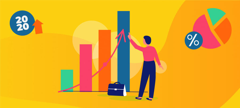moneysurfers it come-investire-nel-2020-a12041 008