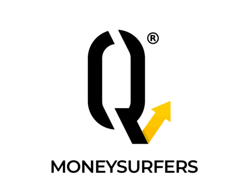 moneysurfers it blog 012