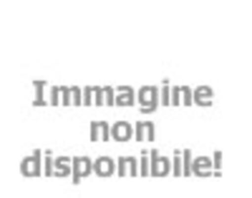 moneysurfers it startup-unicef-pronto-a-salvare-il-mondo-a6518 017
