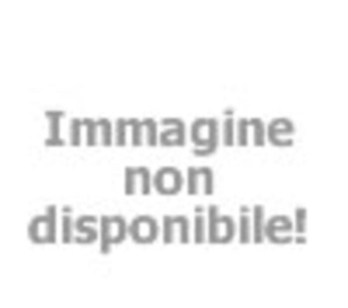 mirahotels de costaparadisosardegna 008