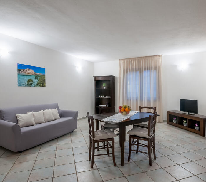 mirahotels de appartamentilamaddalena 007