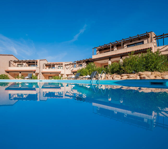 mirahotels de costaparadisosardegna 010