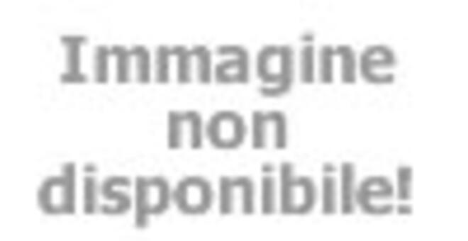 mirahotels en rooms-alagnaresort-cs3 012