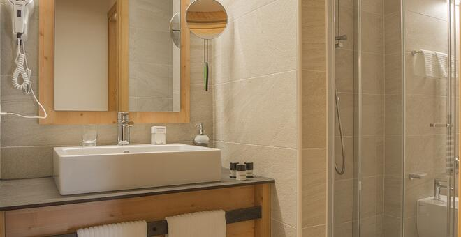 mirahotels en rooms-alagnaresort-cs3 013