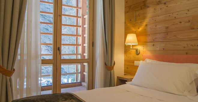 mirahotels en rooms-alagnaresort-cs3 011