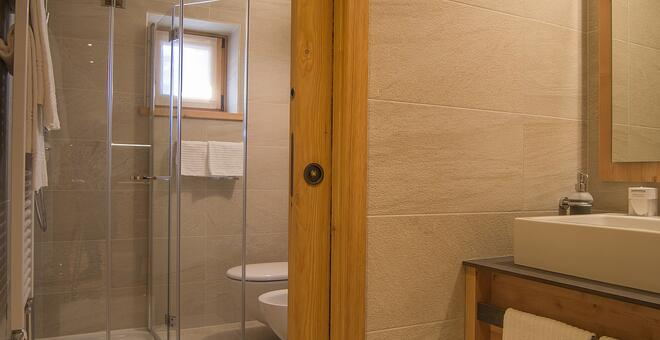 mirahotels en rooms-alagnaresort-cs3 050