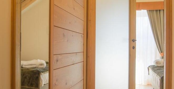 mirahotels en rooms-alagnaresort-cs3 083