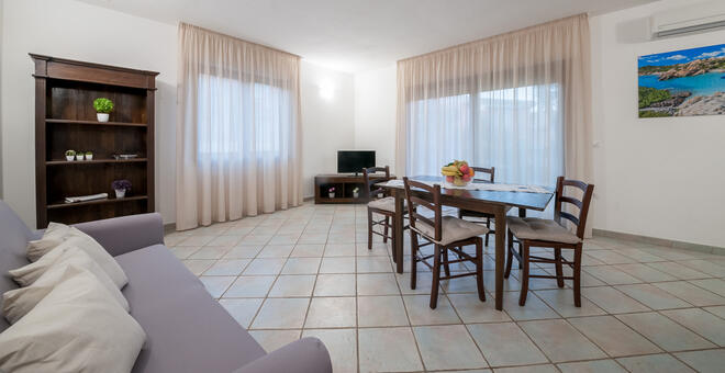 mirahotels it camere-appartamentilamaddalena-cs15 041