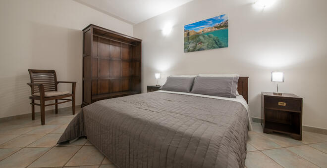 mirahotels it camere-appartamentilamaddalena-cs15 043