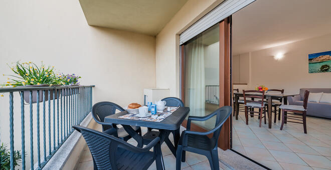 mirahotels it camere-appartamentilamaddalena-cs15 082