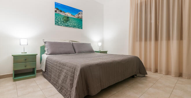 mirahotels it camere-appartamentilamaddalena-cs15 028